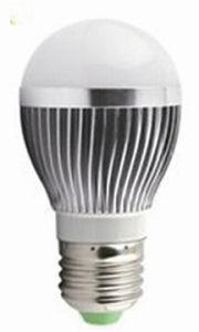 7W/9W LED Bulbs A60 CE/RoHS Approval