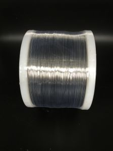 High-Temperature Resistance Wire