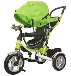 3 in 1 Baby Stroller Bike for 1 Year Old pictures & photos