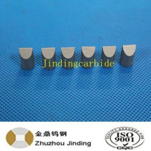 Tungsten Carbide K30 Mining Bits for Rock Mining pictures & photos