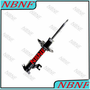 High Quality Shock Absorber for Nissan 100nx Shock Absorber 324008 pictures & photos