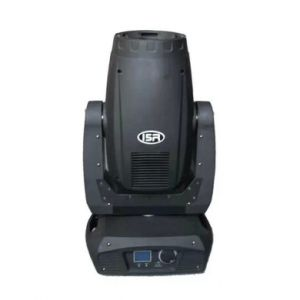 15r 330beam Spot Wash Moving Head Light pictures & photos