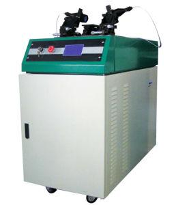 Fiber 280W 300W Metal Laser Welding Machine pictures & photos
