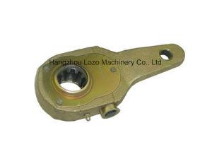 Manual Slack Adjuster of Brake Part for America Market (LZN1010-R) pictures & photos