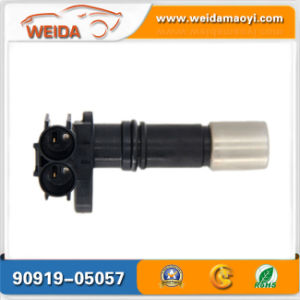 Wholesale Price Crankshaft Sensor for Toyota Lexus Is300 90919-05057