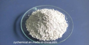 Cerium Oxide CEO2 Rare Earth Oxide pictures & photos