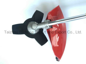 High Quality CE Ceritified Richope Brush Cutter (BC430) pictures & photos