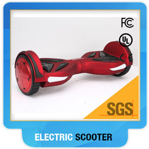 Electric Hoverboard Scooter pictures & photos