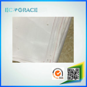 10 Mircon Filter PP / Polypropylene Liquid Filter Fabric pictures & photos