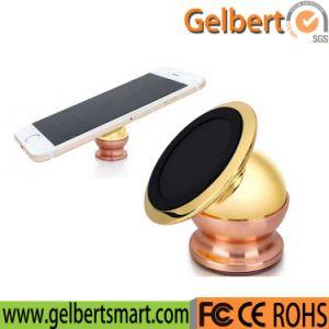 Gelbert Car Universal Magnetic Phone Holder (GBT-B040) pictures & photos