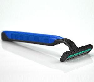 Customized Packing Disposable Razor /Double Blazed Razor pictures & photos