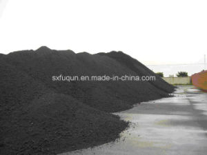 Calcined Petroleum Coke (CPC, Petroleum coke calcined) pictures & photos