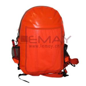 Waterproof Backpack for Water Sport TPU Tarpauline pictures & photos