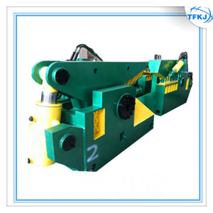 Metal Sheet Hydraulic Cutting Machine Price pictures & photos
