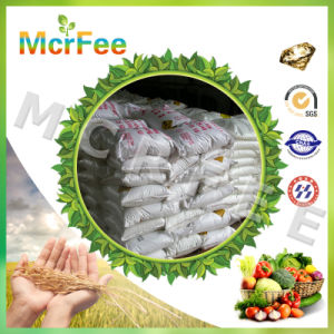 Directly Manufacturer of Low Price Sulfate 99% Fertilizers pictures & photos