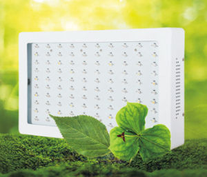 High Power 500W LED Grow Light pictures & photos