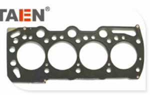 X17D Engine Parts Head Gasket for Opel and Daewoo pictures & photos