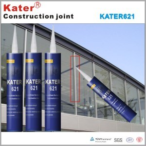 PU Construction Joint Sealant (Kater621) pictures & photos