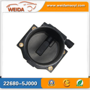 22680-5j000 Mass Air Flow Meter for Nissan Infiniti pictures & photos
