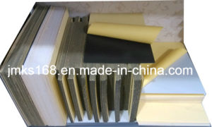 PVC Sheet Use on Photo Album pictures & photos