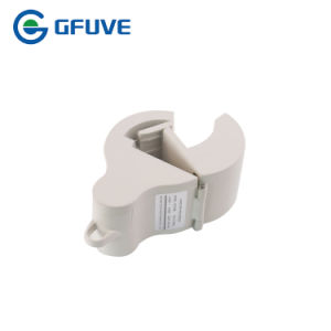 Globle Direct Sale GF2018 High Voltage Wireless Primary Current Sensor pictures & photos