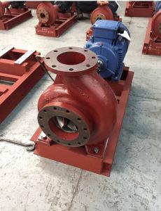 Centrifugal Air-Condition Pump Water Pump Set Tsc65-40-250
