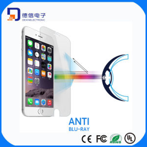 High Quality Screen Protectorfor for iPhone 6 Plus pictures & photos