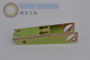 Stamping Parts with Machine Parts Use in Electric Sets pictures & photos