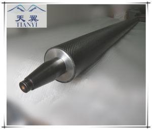 Carbon Fiber Transmission Roller