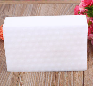 Dishes Melamine Sponge, Widely Use, Magic Cleaning Sponge pictures & photos