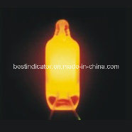 High Quality Neon Lamp High Brightness Lamp pictures & photos
