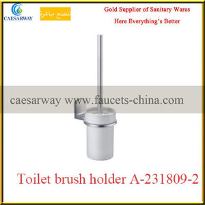 Sanitary Ware Bathroom Brass Fittings Tissue Holder pictures & photos