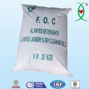 25kg Industrial Laundry Detergent Powder pictures & photos