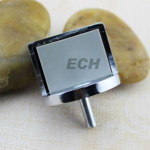 Guangdong Zinc Alloy Rubber Door Stops