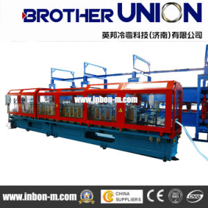 Cold Forming Machine pictures & photos