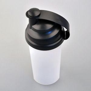 700ml custom protein shaker bottle, custom protein shaker pictures & photos