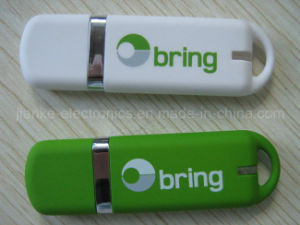 USB Flash Drive with USB3.0 (USB-102) pictures & photos