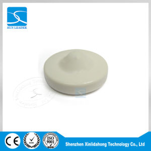 Anti Theft Alarm EAS RF Security Hard Tag (XLD-Y06) pictures & photos