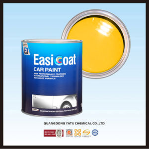 Easicoat E3 Car Paint (EC-B63) pictures & photos
