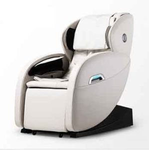 Surprise Sale New Products Deluxe Massage Chair (K15-C) pictures & photos