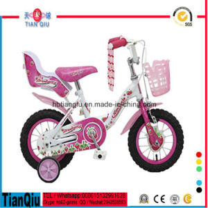 """Kids Bike Factory From China 12"""" 16"""" 20"""" Children Cycle pictures & photos"""