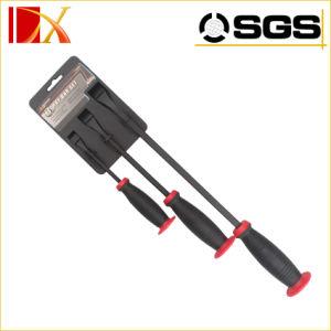 45 Carbon Steel Professional Mechanic Pry Bar Lever Tool Set