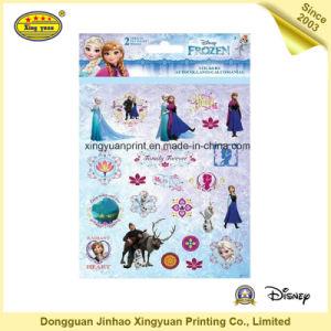 Princess Beautiful Decoration Sticker, Label pictures & photos