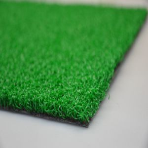 Indoor Golf Synthetic Grass Sports Artificial Sports Lawn (GFE) pictures & photos