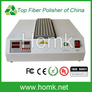 96 Holes Optic Fiber Curing Oven pictures & photos