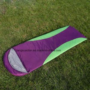 Aofan Sleeping Bag, Camping Bag Portbale