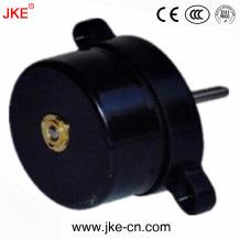 DC Brushless Motor (JMD30)
