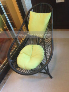 Mtc-152 Modern Wicker Style Outdoor Garden Rattan Chair pictures & photos
