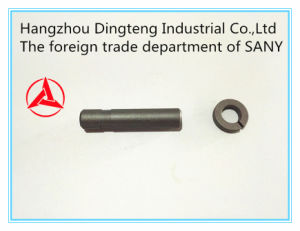 Sany Bucket Tooth Pin 60154443k for Sany Sy115 Hydraulic Excavator pictures & photos