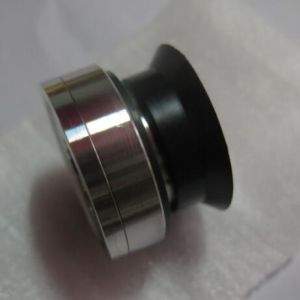 Stainless Steel Point-Fixed Glass Wall Fittings/Connector(HR1300A-9C) pictures & photos